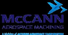 http://www.atlantaaircompressor.com/wp-content/uploads/2017/12/McCann.png