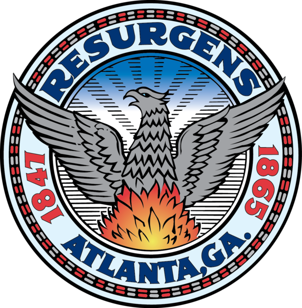 Serving Atlanta Metro Area in all of their Compresses Air Service, Parts and Repair