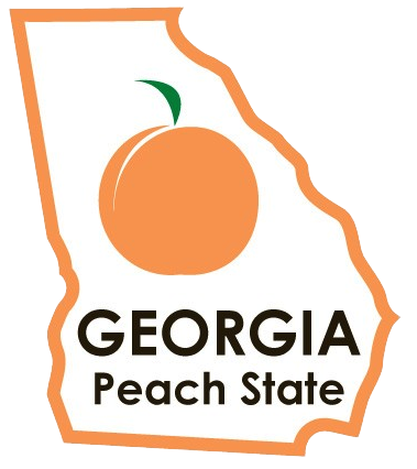 Serving the entire State of Georgia in all of its Compressed Air Service, Parts and Repair Needs